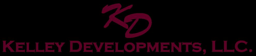 Kelley Developments