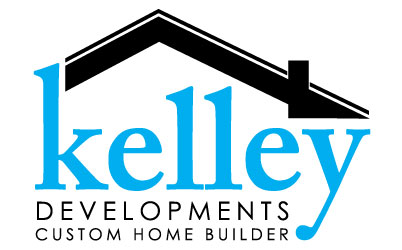 Kelley Developments